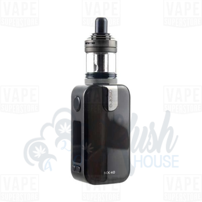 Rover 2 Vape Kit By Aspire